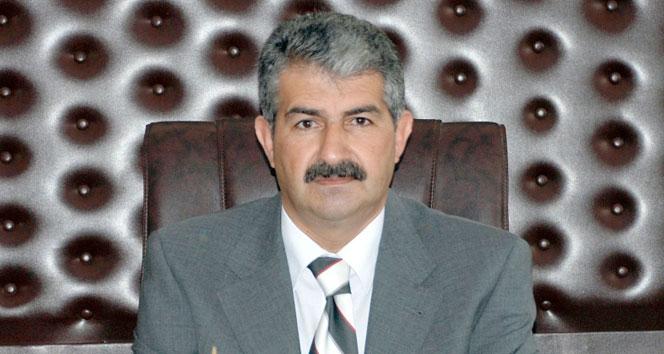 CHPli eski belediye başkanından evet kararı
