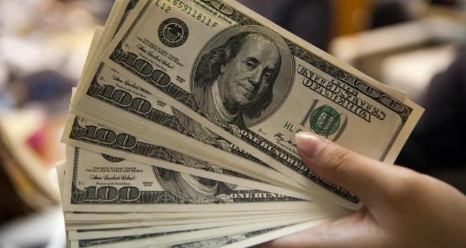 Dolar ne kadar? | 10 Kasım 2017 dolar fiyatları