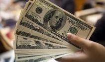 Dolar ve euro ne kadar? İşte döviz fiyatları (20 Nisan Cuma)