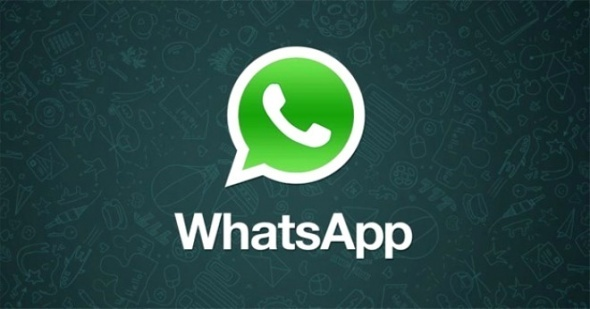 WhatsApp, 30 Haziran 2017 tarihinden itibaren bu telefonlarda çalışmayacak!