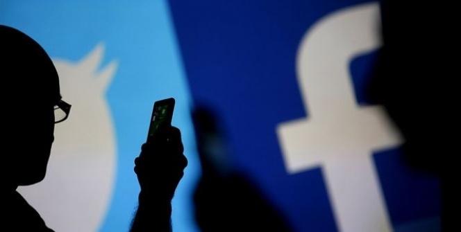 Facebook veri paylaşımını engelliyor