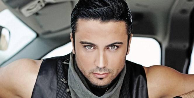 Pop şarkıcısı Ozan Koçer: 'Gerekirse Hollanda vatandaşlığından çıkarım'