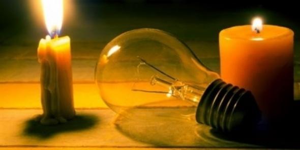 İstanbul'da elektrik kesintisi! İşte ilçe ilçe kesinti saatleri