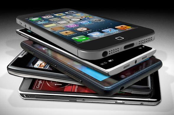 telefonlardan bu uygulamaları silin