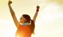 Egzersiz şeker hastaları için önemli