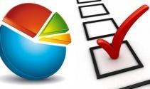 ORCnin son referandum anketi açıklandı| Referandumda evet mi önde hayır mı?