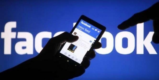 Facebook'un yeni özelliği aktif oldu!