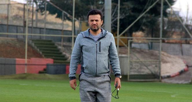 Bülent Uygun, Fenerbahçeye göz kırptı