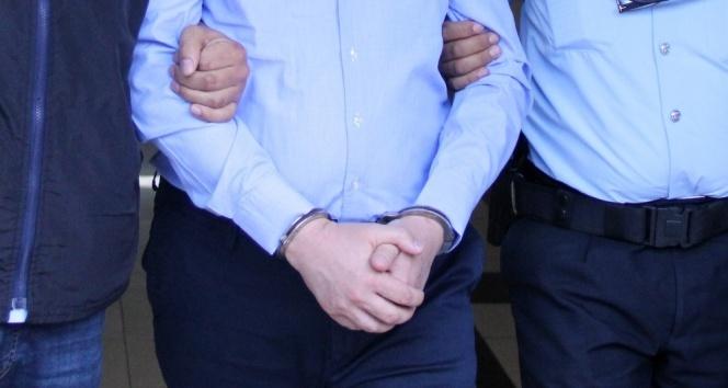 Belçikalı vekil yeniden yargılandığı cinayet davasında tutuklandı
