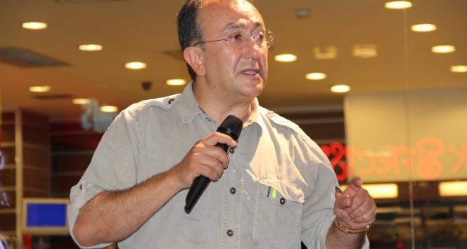 Gazeteci Tayfun Talipoğlu hayatını kaybetti | Tayfun Talipoğlu kimdir?
