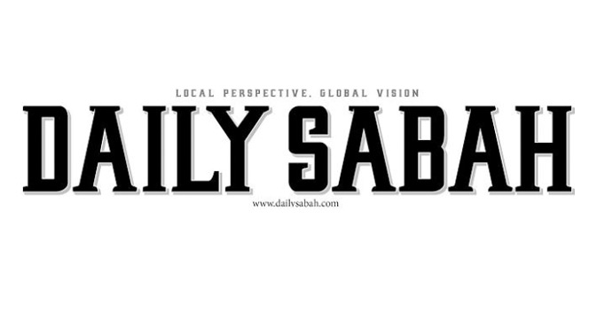 Daily Sabahtan, Die Weltin mektubuna cevap: Çözüm Avrupanın elinde