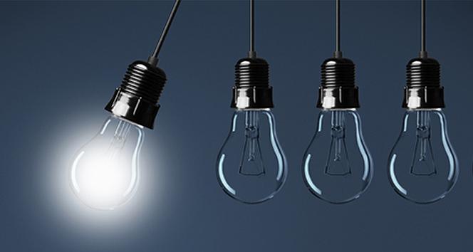 Elektrikte indirimi ilk hisseden serbest tüketici oldu!