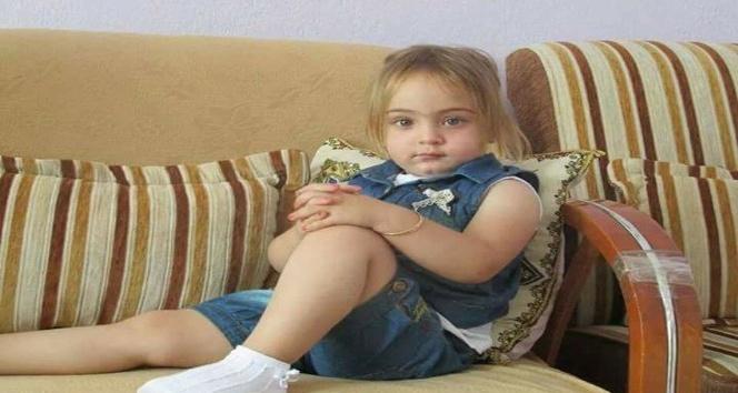 Kurşunların hedefi olan 5 yaşındaki Ekin ile ilgili acı gerçek