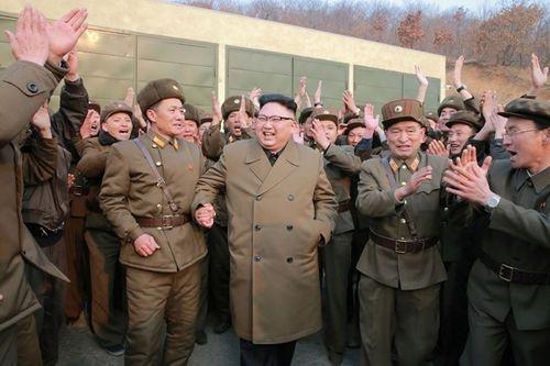 Kim Jong Un ve Kuzey Kore hakkında bilinmeyenler...