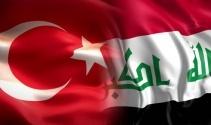 Türkiye, Irak'ın kültür mirasının korunması için harekete geçti
