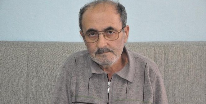 Hastalıklarla boğuşan Kızılca ailesi yardım bekliyor