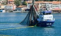 Dört mevsim taze balığın yegâne adresi, CarrefourSA tezgâhları olacak