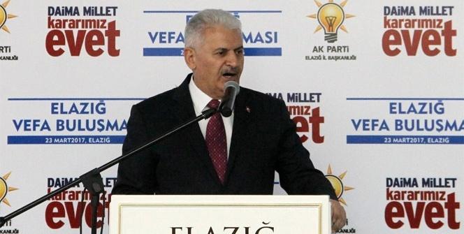 """""""Meclis'te kıyamet koparan CHP birden kuzu oldu"""""""