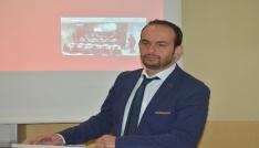 """Sinopta Milli Eğitim """"Pardus""""a geçiyor"""