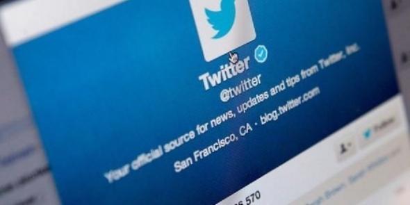 Twitter'dan paralı üyelik atağı