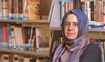 Yazar Arzu Kadumi: 'Öykü, hayata açılan bir penceredir'