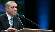 Cumhurbaşkanı Erdoğandan Galatasaraydaki FETÖ ihraçlarıyla ilgili flaş açıklama