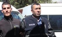 Adana'da suç makinesi yakalandı