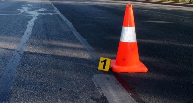 Libyada trafik kazası: 19 ölü, 79 yaralı