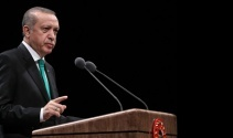 Cumhurbaşkanı Erdoğan: Kılıçdaroğlu sen neredeydin, Atatürk Havalimanında kaçıyordun
