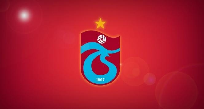 Trabzonspor, Ramil Sheydaev ile yollarını ayırdı