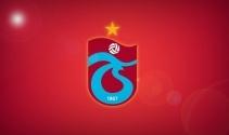 Trabzonspor'dan Burak Yılmaz ve Juraj Kucka açıklaması