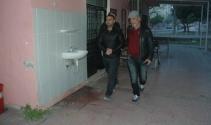 6 ilde FETÖ operasyonu: 16 öğretmen gözaltında