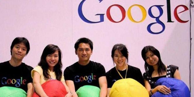 Google iş görüşmesinde hangi soruları soruyorlar?