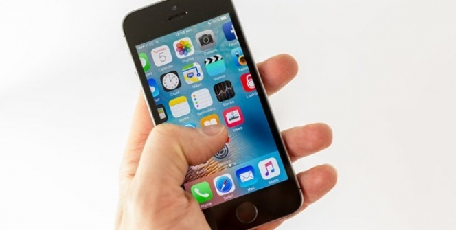 Apple iOS 10.3 güncellemesini yayınladı