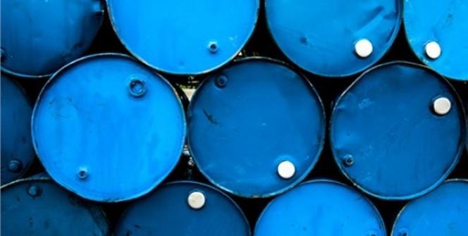 En çok petrole sahip ülkeler