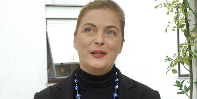 Nurseli İdiz İzmir'de gözaltına alındı