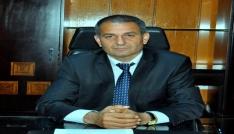 Tunceli Belediye eski eş başkanına 8 yıl 9 ay ceza