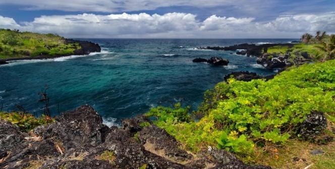 Dünyanın en güzel 20 plajı