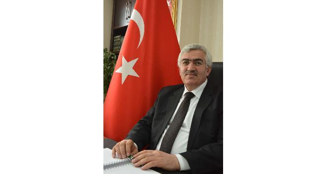 Cumhurbaşkanı Erdoğan'ın mitingi ertelendi