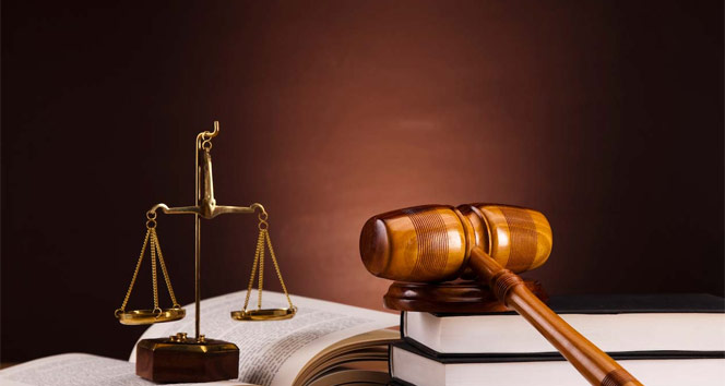FETÖ davasında 267 sanık hakkında ağırlaştırılmış müebbet istemi