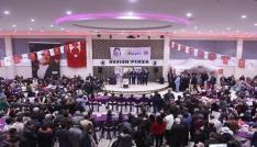 Kılıçdaroğlu: Söz konusu vatansa gerisi teferruattır