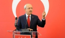 Kemal Kılıçdaroğlu: O bayrak inecek, yoksa kötü olur