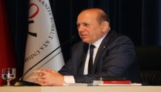 """AK Parti İstanbul Milletvekili Kuzu: """"Bu sistemde meclisin alası var"""""""