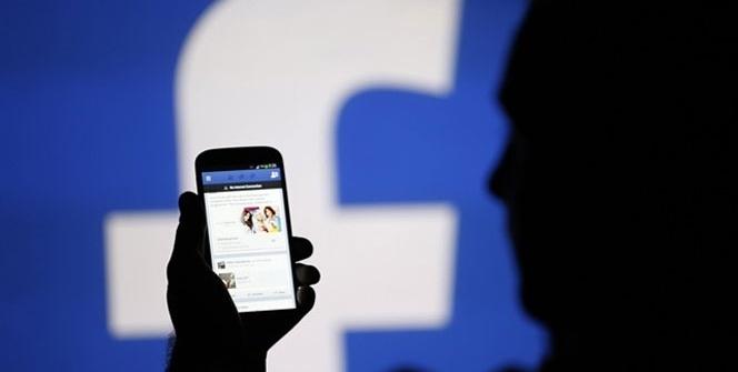 Facebook yorumuna rekor para cezası