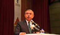 Milli Eğitim Bakanı Yılmaz, el yazısıyla ilgili: Öğrenciler istemiyor, işkence gibi görenler var