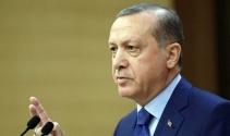 Cumhurbaşkanı Erdoğan: Tek parti dönemi artığı siyasetçileri müzeye kaldıracağız