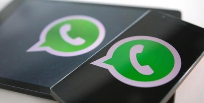 WhatsApp'ta paralı dönem başlıyor!
