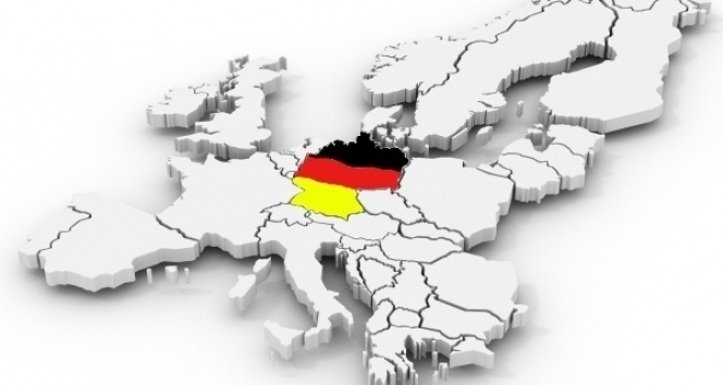 Almanyada ırkçı Tafele karşı SOFRA Derneği kuruldu