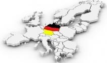 Almanya'dan çifte standart