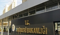 Dışişleri Bakanlığı: 'Depremde 1 vatandaşımız hayatını kaybetti, 1 vatandaşımız da ağır yaralandı'